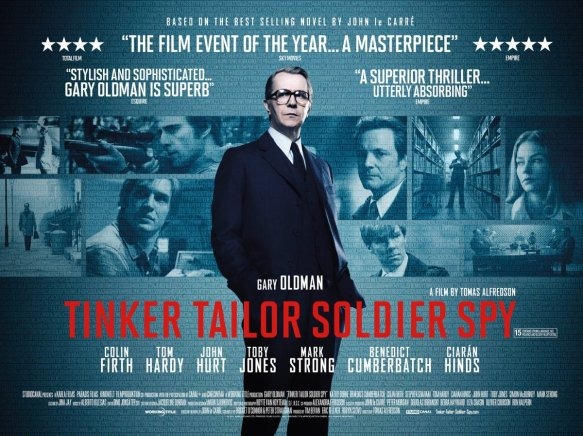 tinker-tailor-soldier-spy-movie-poster