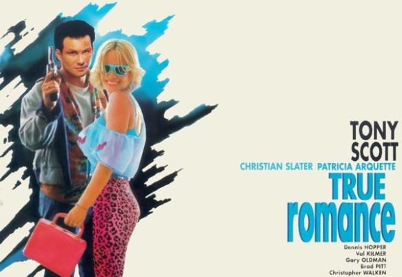 True-Romance-Poster