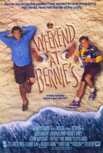 weekend-at-bernies-movie-poster-1989-1020263386