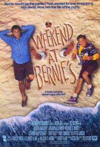 weekend-at-bernies-movie-poster-1989-1020263386