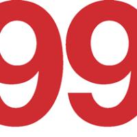 Årets bästa filmer 1990
