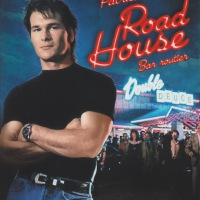 Road house (1989 USA)