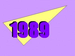 1989-300x225