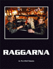 9789163392160_large_raggarna