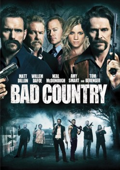 bad-country.20899