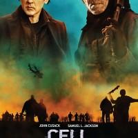Cell (2016 USA)