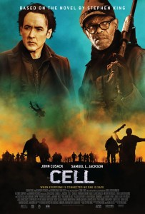 cell-movie-2016-poster
