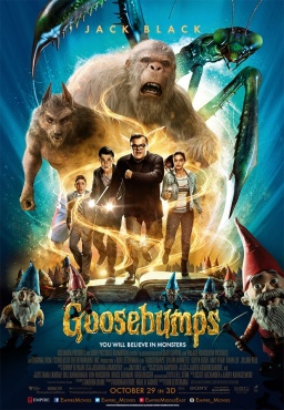 led-digital-poster-goosebumps_9f41