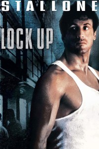 lock-up.26798