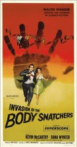 invasion-des-profanateurs-de-sepultures-1956-aff-02-g