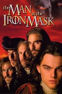 iron-mask-1998