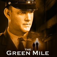 The Green mile (1999 USA)