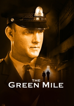 the-green-mile-522dc45de4f97
