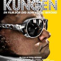 Karaokekungen (2009 Sverige)