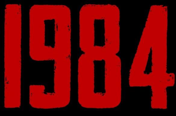 1984-940x620