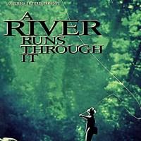 Där floden flyter fram (1992 USA)