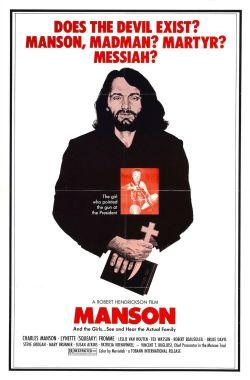 MANSON-73-14