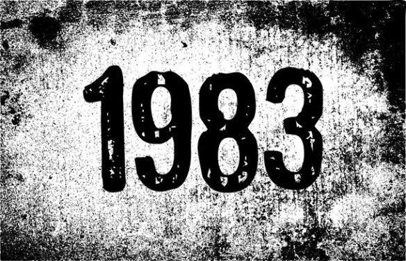 1983_0