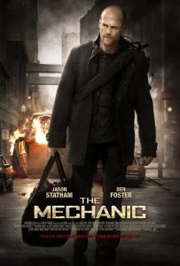 the_mechanic-343996468-large