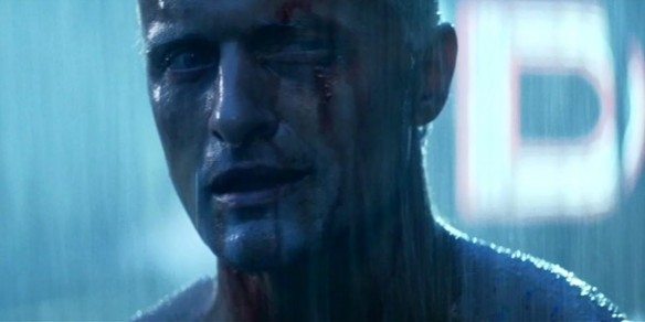 blade-runner-tears-in-rain-660x330