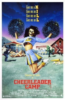 cheerleader_camp_dvd_cover