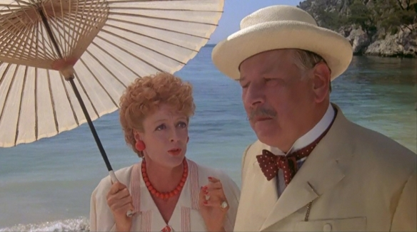 evil-under-the-sun_poirot-and-daphne