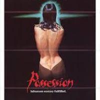 Possession (1981 Frankrike)