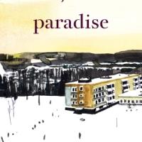 Nanna Johansson: Paradise