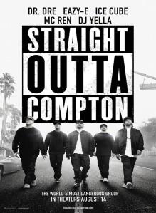 straight-outta-compton-poster