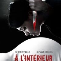 Inside (2007 Frankrike)