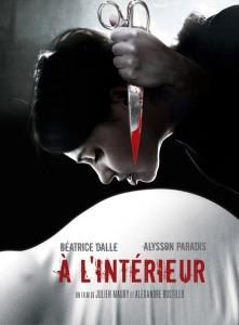 a_linterieur5
