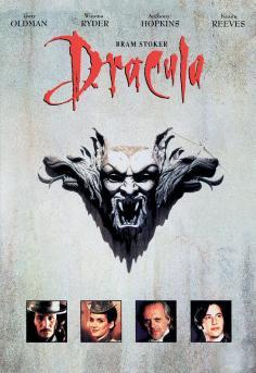 dracula-poster