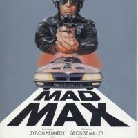 Mad Max (1979 Australien)