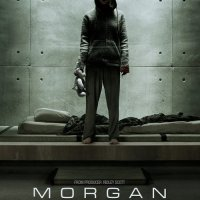 Morgan (2016 USA)
