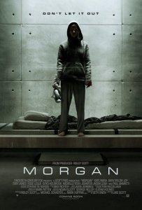 morgan-2016