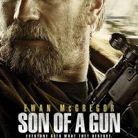 Son of a Gun (2014 Australien)