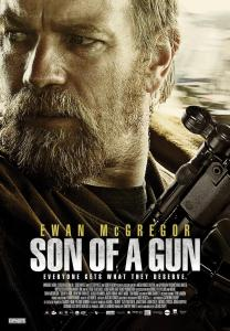 son_of_a_gun-349171352-large