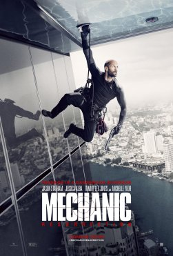 the-mechanic-2-resurrection-5483