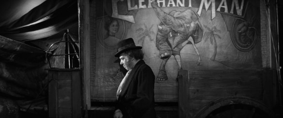 the_elephant_man_8