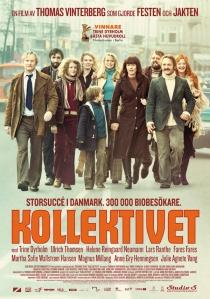 kollektivet-poster