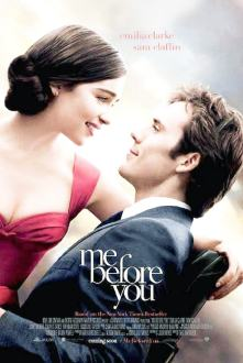 mebeforeyoumovie