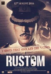 rustom-poster
