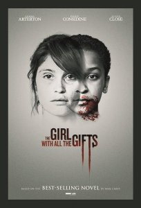 the-girl-with-all-the-gifts-movie-poster