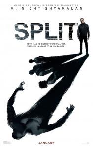 split_ver3