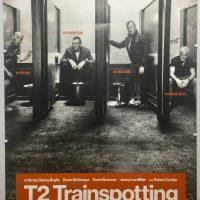 Trainspotting 2 (2017 Storbr)