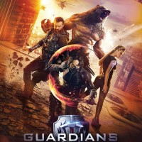 The Guardians (2017 Ryssland)