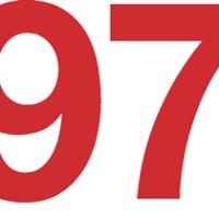 Årets filmer 1976