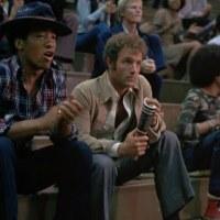 Årets filmer 1974