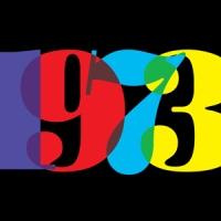 Årets bästa filmer 1973