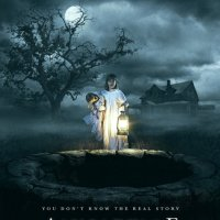 Annabelle: Creation (2017 USA)